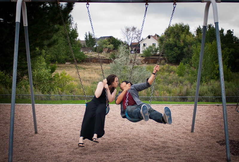 Jess and Andrew Engagement 2 Star (28 of 46)