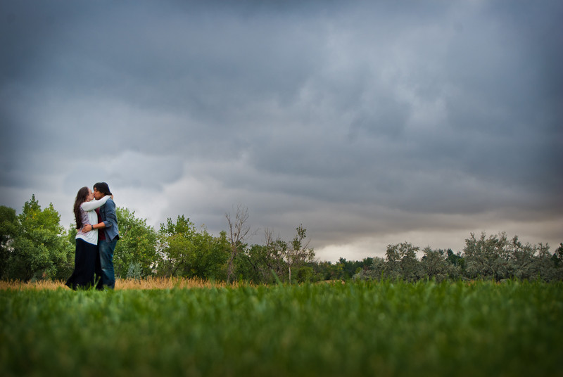 Jess and Andrew Engagement 5 Star (9 of 62)