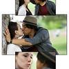 Kiss Set 1