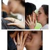 Kiss Set 2
