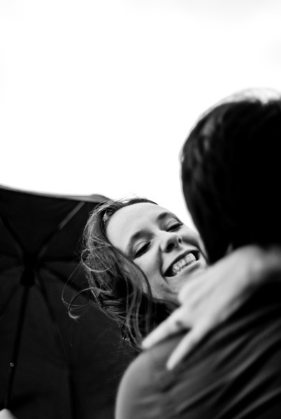 Jess and Andrew Engagement 5 Star (9 of 11)
