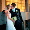 Josh_Jess_Wedding-330-343