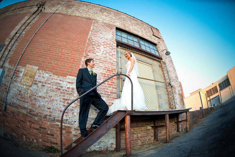 Josh_Jess_Wedding-343-356