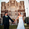 Josh_Jess_Wedding-351-364