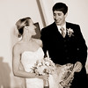 Josh_Jess_Wedding-326-339