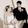 Josh_Jess_Wedding-326-339
