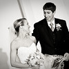 Josh_Jess_Wedding-328-341