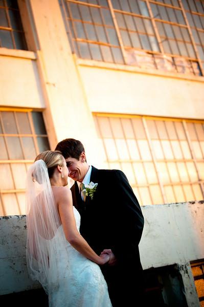 Josh_Jess_Wedding-335-348