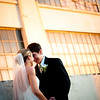 Josh_Jess_Wedding-335-348