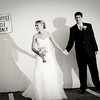 Josh_Jess_Wedding-324-337