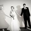 Josh_Jess_Wedding-324-337