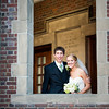 Josh_Jess_Wedding-313-327