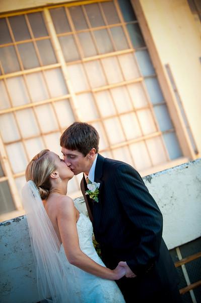 Josh_Jess_Wedding-338-351