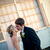 Josh_Jess_Wedding-338-351