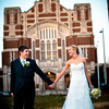 Josh_Jess_Wedding-350-363