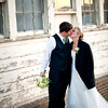 Josh_Jess_Wedding-356-367