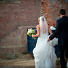 Josh_Jess_Wedding-348-361