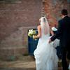 Josh_Jess_Wedding-348-361