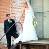 Josh_Jess_Wedding-340-353