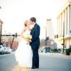Josh_Jess_Wedding-320-334