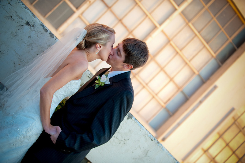 Josh_Jess_Wedding-337-350