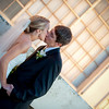 Josh_Jess_Wedding-337-350