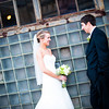 Josh_Jess_Wedding-359-370