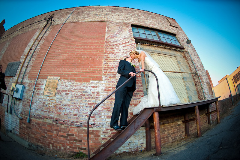Josh_Jess_Wedding-344-357