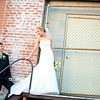Josh_Jess_Wedding-339-352