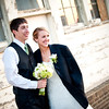 Josh_Jess_Wedding-358-369