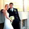 Josh_Jess_Wedding-329-342