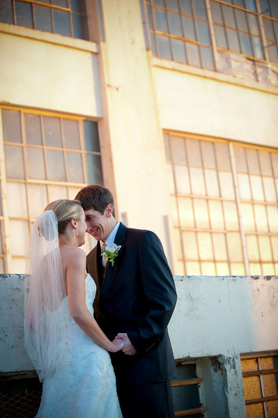Josh_Jess_Wedding-334-347
