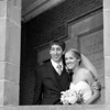 Josh_Jess_Wedding-315-329