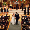 Josh_Jess_Wedding-311-325