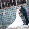Josh_Jess_Wedding-363-374