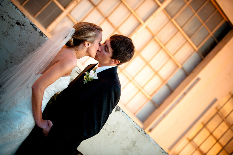 Josh_Jess_Wedding-336-349