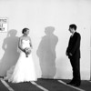 Josh_Jess_Wedding-322-336