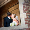 Josh_Jess_Wedding-316-330