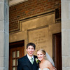 Josh_Jess_Wedding-312-326