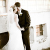 Josh_Jess_Wedding-332-345