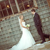 Josh_Jess_Wedding-360-371