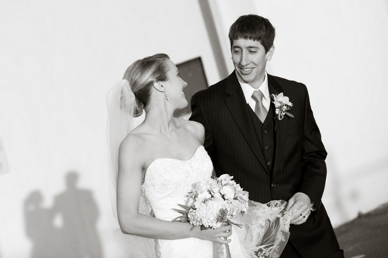 Josh_Jess_Wedding-325-338