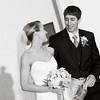 Josh_Jess_Wedding-325-338