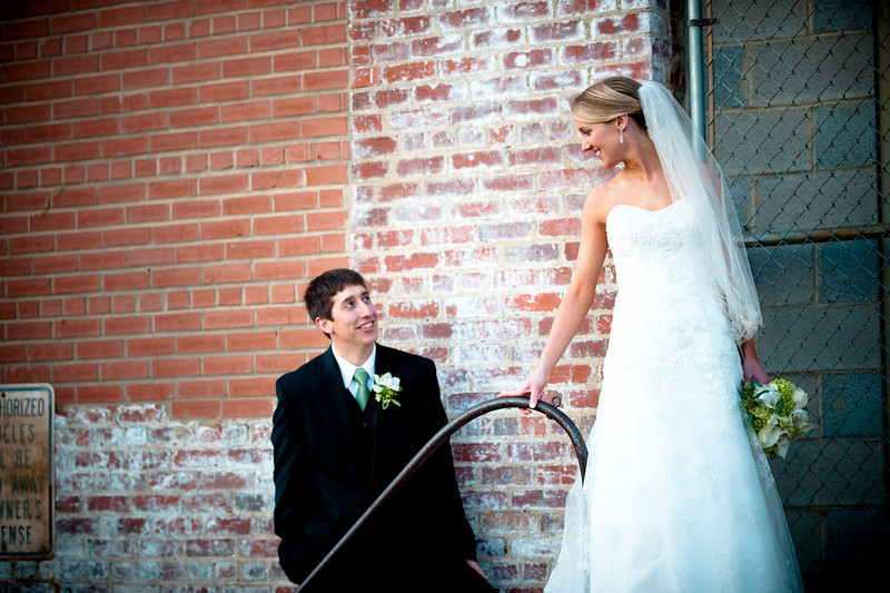 Josh_Jess_Wedding-341-354
