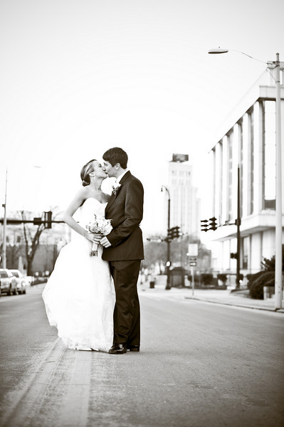 Josh_Jess_Wedding-321-335