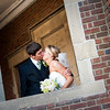 Josh_Jess_Wedding-318-332