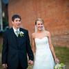 Josh_Jess_Wedding-349-362