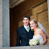 Josh_Jess_Wedding-314-328