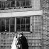 Josh_Jess_Wedding-364-375