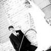Josh_Jess_Wedding-342-355